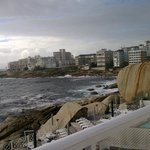 Bantry Bay International Vacation Resort Foto