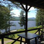 Kawanhee Inn Lakeside Lodgeの写真