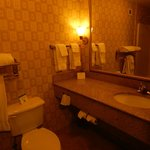 Foto de BEST WESTERN PLUS Waynesboro Inn & Suites Conference Center