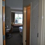 Photo de Microtel Inn & Suites by Wyndham Charleston South