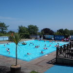 Bideford Bay Holiday Park - Park Resorts