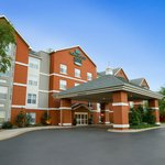Homewood Suites by Hilton Wilmington - Brandywine Valley