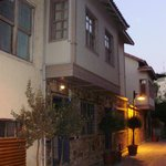 Photo of Alp Pasa Regency Suites