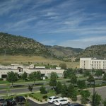Bilde fra Homewood Suites by Hilton Denver Littleton