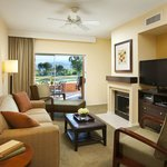 Westin Mission Hills Villas Rancho Mirage