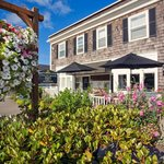 Cannon Beach Hotel - Practicing the Art of Hospitality Since 1914