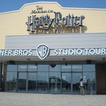 Leavesden