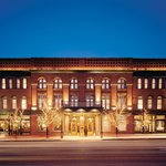 Hotel Jerome, An Auberge Resortの写真