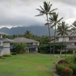 Poipu Sands Condominuims - Poipu Kai by TPCの写真