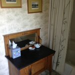 Roseberry House Bed and Breakfast Foto