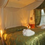 Foto de Segenhoe Inn Luxury Boutique Hotel and B&B