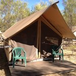 Bungle Bungle Wilderness Lodge의 사진