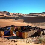 Morocco Vacation Tour Day Tours