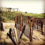 Foto de Outer Banks Inn