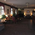 Foto BEST WESTERN Falls Church Inn
