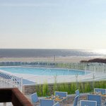 Φωτογραφία: Hotel Icona Diamond Beach