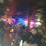 Rp Mcmurphys Bar and Grill