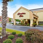 Photo of Hampton Inn Savannah-I-95/Richmond Hill