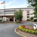 Hampton Inn Pittsburgh/Cranberry Cranberry Township