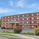 Comfort Inn Mechanicsburg/Harrisburg - South
