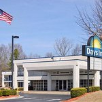 Welcome to the Days Inn Atlanta-Stone Mountain