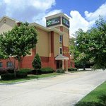 Extendedstay New Orleans Kenner