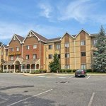 MainStay Suites of Lancaster County Mountville