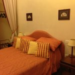 Photo de Apartments Relais Rome
