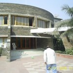 Jain Bandhu Sneh Resortsの写真