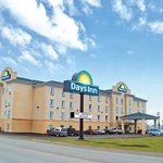 Days Inn Prince Albert Foto