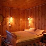 Buymerovka Pine-Spa Resort 1936의 사진