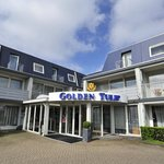 Princess Hotel Loosdrecht