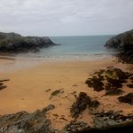 Foto di Anglesey Outdoors