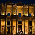 Photo de Ephesus Tours