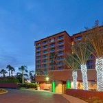 Holiday Inn Phoenix Downtown North