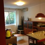 Barcelonastuff Apartments照片