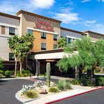 Photo of Hampton Inn & Suites Phoenix North-Happy Valley