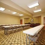 Photo of BEST WESTERN PLUS Parkersville Inn & Suites