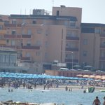 Photo of Hotel Il Delfino