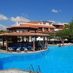 Photo of Hotel Mikro Village