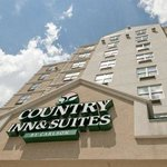 Photo of Country Inn & Suites By Carlson, New York City in Queens, NY