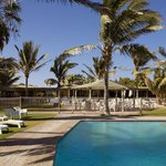 Foto de Ningaloo Reef Resort