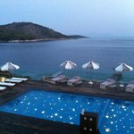 Photo of Adrina Resort & Spa