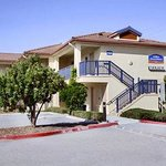 Days Inn Marina