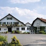 Photo de Ringhotel Altes Forsthaus