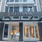 Photo de The Gotham Hotel