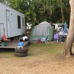 Photo de Discovery Holiday Parks - Darwin