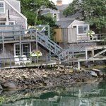 Photo de Pier One Vacation Rentals