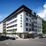 Foto de Tryp by Wyndham Duesseldorf City Centre