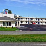 Photo of Motel 6 Sulphur Springs